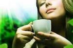Uống trà thế nào cho đúng cách?