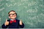 5 bí quyết để học ngoại ngữ mà không cần đến lớp