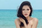 Hiệp Gà, Trang Trần bị công an 'sờ gáy' khi đi xe