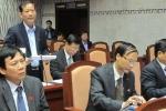 'Chạy' biên chế 100 triệu: Bộ Nội vụ chưa nhận báo cáo