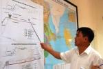 Xây cảng Lạch Huyện: Bác ý tưởng tiết kiệm 6000 tỷ đồng