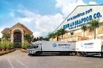 2.400 công nhân nhà máy 'nữ đại gia nợ tiền cá' bơ vơ