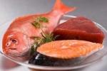 Thịt cá đông lạnh bảo quản được bao lâu?