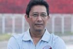 Kelantan sốc khi đối thủ V.Ninh Bình bán độ