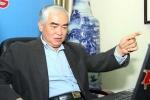 Chủ tịch Lê Hùng Dũng: Tách vĩnh viễn cầu thủ tiêu cực khỏi bóng đá