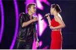Trực tiếp đêm công bố kết quả gala 6 Vietnam Idol