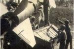 Ảnh: Sản xuất đạn tên lửa bắn rơi máy bay B52