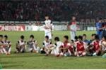 May mắn vì U19 Việt Nam đã... thua