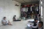 Bầy đàn đa cấp: Lãnh đạo Thái Bình 'ra đòn' chí tử
