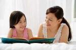 Nguyên tắc vàng dạy con gái tránh 'yêu râu xanh'