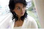 Công ty Việt mời diễn viên khiêu dâm quảng bá hình ảnh?