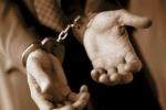 Trung Quốc: Giết vợ, phó giám đốc ngân hàng bị bắt