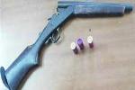 Côn đồ đất mỏ nổ súng bắn vỡ tim hai thanh niên
