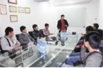 Con đường thành công của 3 tài năng trẻ công nghệ Việt Nam
