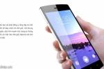 9,9 triệu đồng cho một chiếc BPhone: Xa xỉ hay xứng đáng?