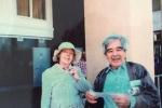 Bà giáo Nga nhân hậu viết sách cho VN: Bộ GD-ĐT nghiên cứu đưa vào giảng dạy