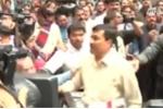 Video: Hướng dẫn viên Ấn Độ bắt cóc, cưỡng hiếp du khách Nhật
