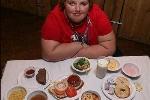 Muốn khỏi bệnh tiểu đường: ăn kiêng 8 tuần