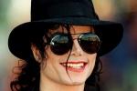 Di vật được rao bán tiền tỷ của Lý Tiểu Long, Michael Jackson