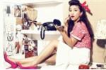 8 điều mà phụ nữ nhất định phải làm để bảo vệ bản thân