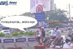'Liêm sỉ là thứ quá xa xỉ đối với nhiều người tham gia giao thông ở Hà Nội'