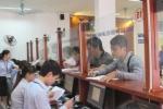Vi phạm cải cách hành chính, hơn 500 cán bộ Hà Nội bị kỷ luật
