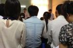 Bán hàng đa cấp: Quan chức Bộ LĐ-TB&XH nói gì?