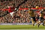 Marcus Rashford lên tuyển Anh, chuẩn bị dự Euro 2016