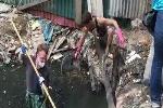 Xem clip này bao nhiêu người Việt cảm thấy xấu hổ?