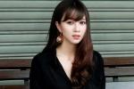 Hot girl Hải Phòng gây sốt với bản cover 'Âm thầm bên em'