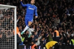 Chelsea 5-4 MU: Cuộc báo thù ngoạn mục