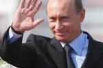 Chuyến thăm VN của Tổng thống Nga có gì đặc biệt?