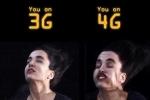 Năm 2016, Việt Nam sẽ cấp phép 4G