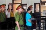 Vụ chai nước có ruồi: Bị cáo lĩnh 7 năm tù