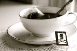 Hãi hùng trà thiên nhiên 'ngậm' đầy thuốc trừ sâu, chất độc hóa học