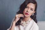 'Mùa thu cho Lan Hương': Khởi đầu của một giọng ca yêu nhạc jazz cháy bỏng