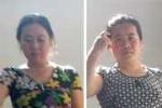 Ông Việt Kiều mất hết tài sản vì 'mỹ nhân' U40