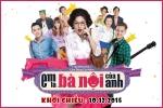 'Em là bà nội của anh' trở thành phim Việt có doanh thu cao nhất trong lịch sử