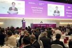 Thủ tướng trả lời về Biển Đông tại Đối thoại Shangri-La