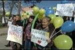 Ukraine: Mỹ và đồng minh muốn lập chính phủ bù nhìn?