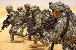 Mỹ dồn dập đưa quân sát Ukraine, Nga