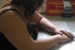 Ế hàng ở chợ Đồng Xuân, bán dâm nâng thu nhập