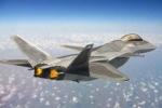 J-20 của TQ tàng hình còn kém xa máy bay của Nga, Mỹ?