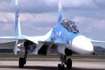 Tại sao quân đội Nga mua Su-30SM?