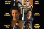 Movie 43: Phim hài cực sốc của 20 sao bự nhất Hollywood
