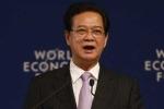 Thủ tướng Nguyễn Tấn Dũng day dứt điều gì trước khi rời chính trường?