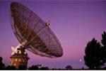 Giả mã nghi vấn người ngoài hành tinh gửi thông điệp qua sóng radio
