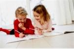 Hiểu đúng việc dạy chữ cho trẻ trước khi vào lớp 1
