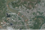 Phó Thủ tướng yêu cầu kiểm tra dự án lấp sông Đồng Nai