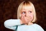 Chữa bệnh tâm lý cho trẻ bị bạo hành